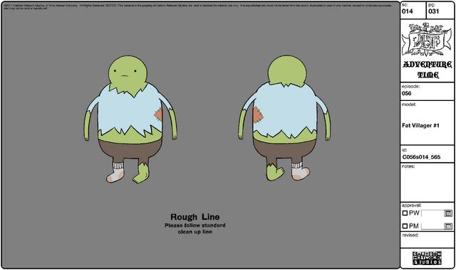 File:Modelsheet Fat Villager -1.png