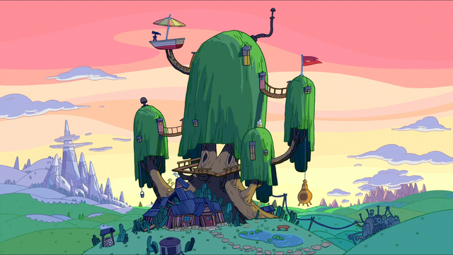 File:S7e29 treehouse.png