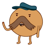 File:Starchy.png