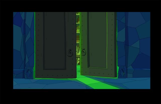 File:Bg s6e24 lab doors.png