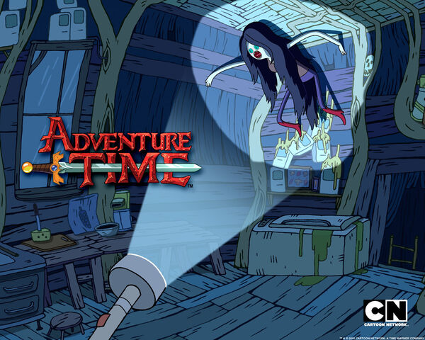 File:Marceline-adventure-time-with-finn-and-jake-12984957-1280-1024.jpg