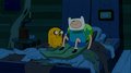 S6e1 Finn and Jake decide to go.png