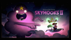 Titlecard S8E23 skyhooksII