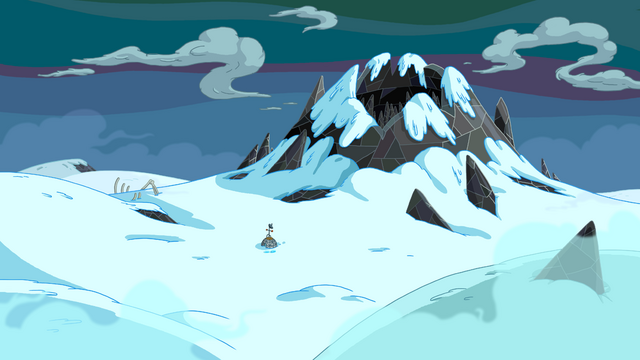 File:Lady and Peebles Background 1.png