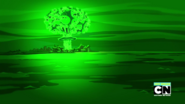 S07E34 an explosion