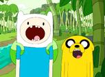 ShockedF&J