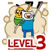 At breaktheworm level3