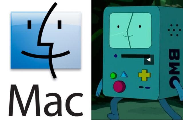 File:BMO Mac.jpg