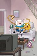 9830339-adventure-time-regular-show-4