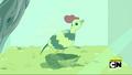 Chicken-bee.png
