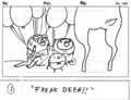 Freakdeer.PNG