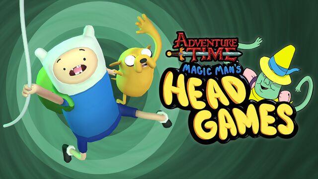File:Headgames.jpg