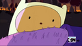 S2e10 Finn looking at LSP's hair.png