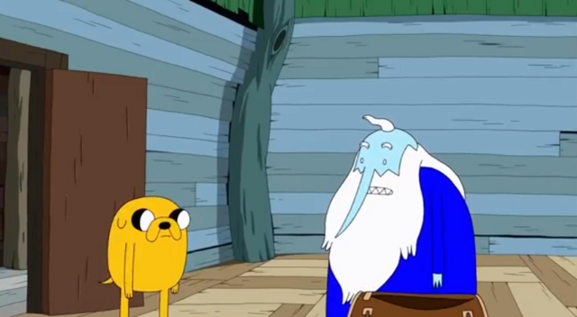 File:S5 e32 Ice King and Jake.PNG