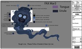 File:Modelsheet fearfeaster.jpg