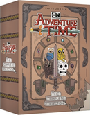 AdventureTimeTheCompleteCollectionDVD
