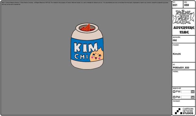 File:Modelsheet kimchi.png