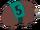 Walrus 5