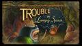 Titlecard S1E2 troubleinlumpyspace.jpg