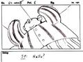 Thumbnail for version as of 16:07, May 27, 2015