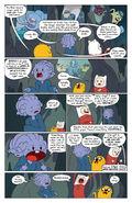 AdventureTime-049-PRESS-3-de4a9