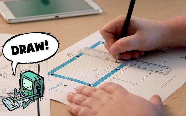 File:Nexus2cee Adventure-Draw.jpg