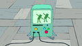 S5e40 BMO's game.png