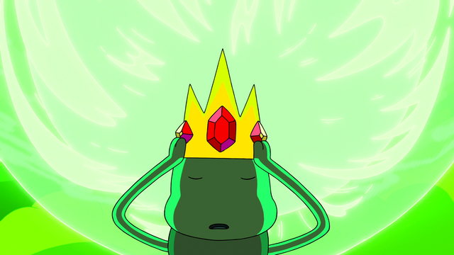 File:S6e24 Gunther donning crown.png