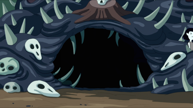 File:S7e8 cave.png
