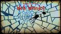Titlecard S4E3 webweirdos.jpg