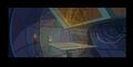 Thumbnail for version as of 16:54, September 5, 2013