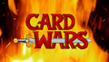 Card Wars title on preview.PNG