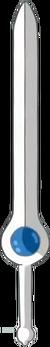 Finn Sword (vertical)