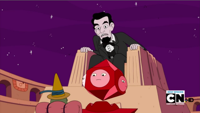 File:S4e15 Abe and Grob Gob Glob Grod.png