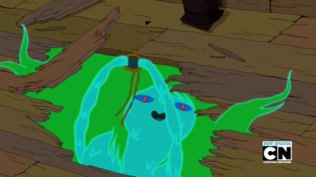 File:S5e34 Shoko offering amulet.png