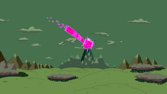 File:S6e10 Ice Kingdom being hit.png
