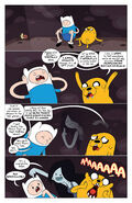 AdventureTime-043-PRESS-5-aa2c5