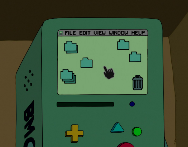 File:S5e28 BMO's interface.png