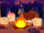 S7e22 marshmallow kids campfire.png