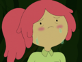 S7e2 bonnie cries.png