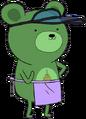 Bartender Bear.PNG