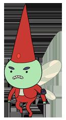 File:Gnome.png