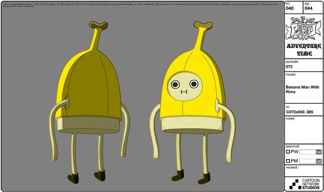 File:Modelsheet bananaman withrims.jpg
