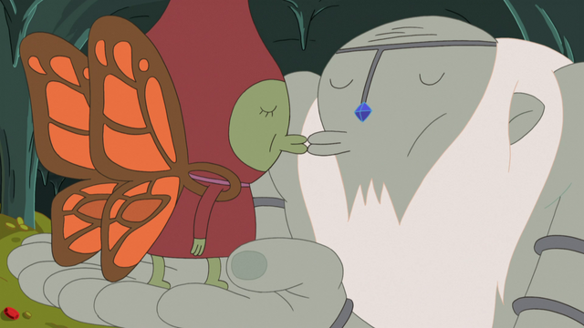 File:S4e26 Billy smooching Old Lady.png