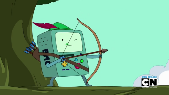File:S6 E8 Robin Hood to the rescue 2.png