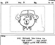 Storyboardbotb