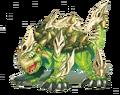 Ankylosaurusvfff.png