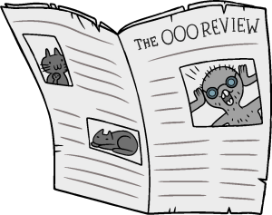 File:Oooreview.png