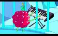 S1e3 wildberry princess playing keyboard2.png