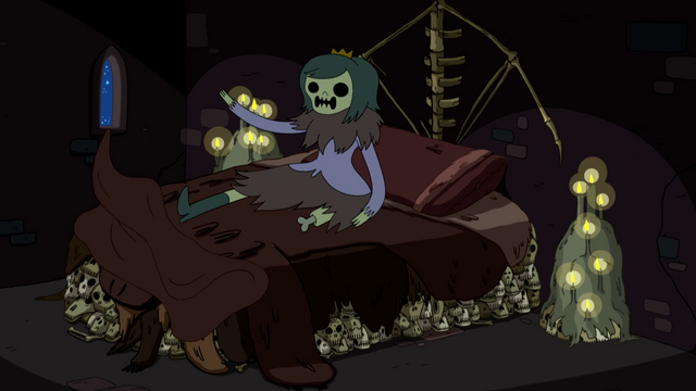File:S4e9 SP.png